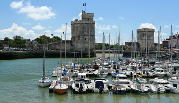 diagnostic La Rochelle